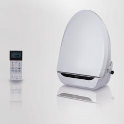 Μπιντέ Υγιεινής 6035R by USPA
