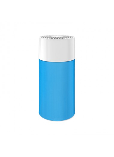 Air purifier Blue 411