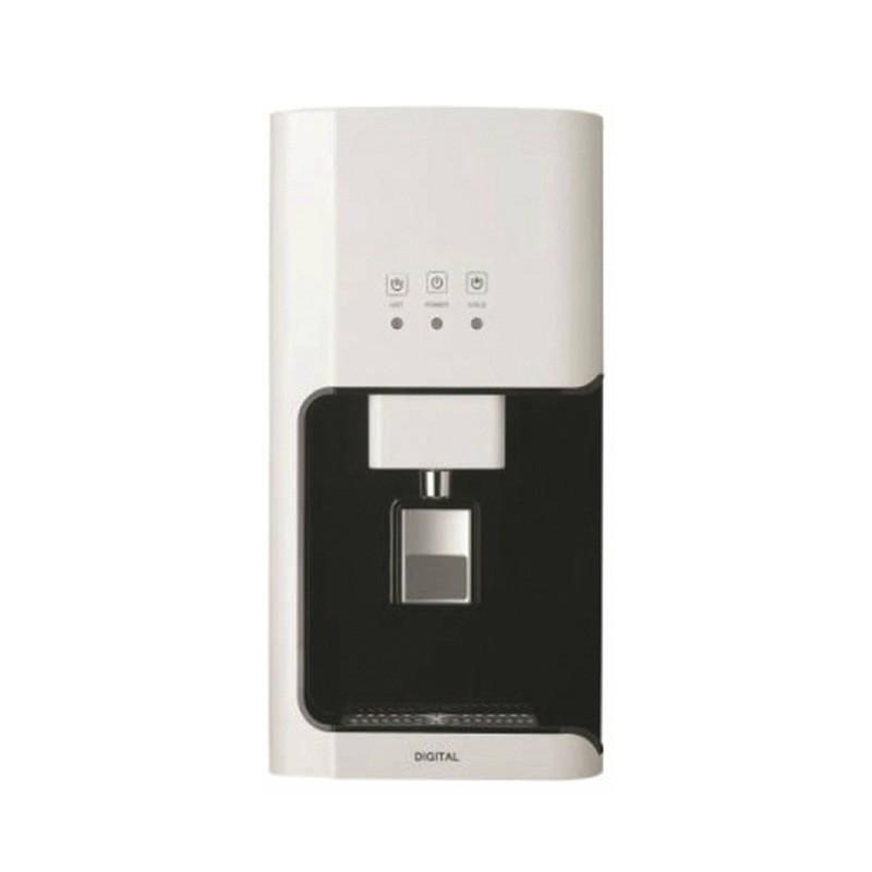 Table water cooler wellness Diamond UF