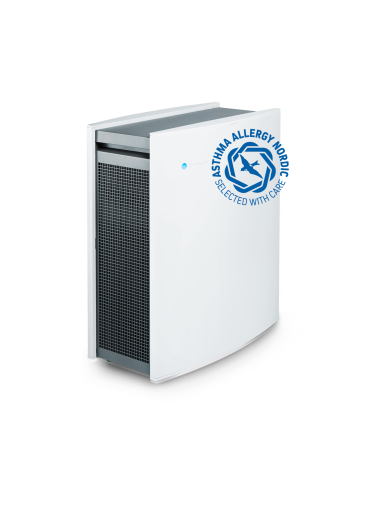 Air Purifier Blueair Classic 480i
