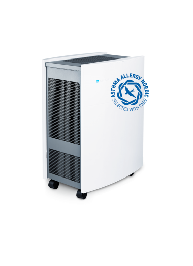 Air Purifier Blueair Classic 680i