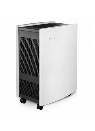 Air Purifier Blueair Classic 505