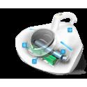 Raycop RS PRO UV+