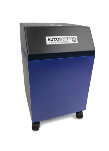 Water softener AUTOSOFT+