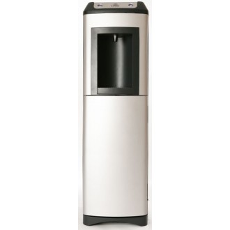 Water cooler KALIX UF with buttons