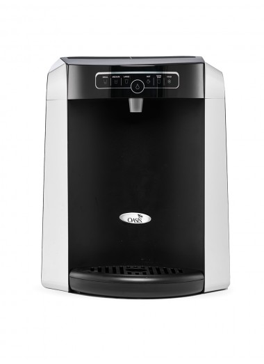 Water cooler POLARIS by Wellness Stores