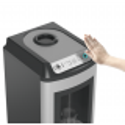 Water cooler KALIX UF Contactless