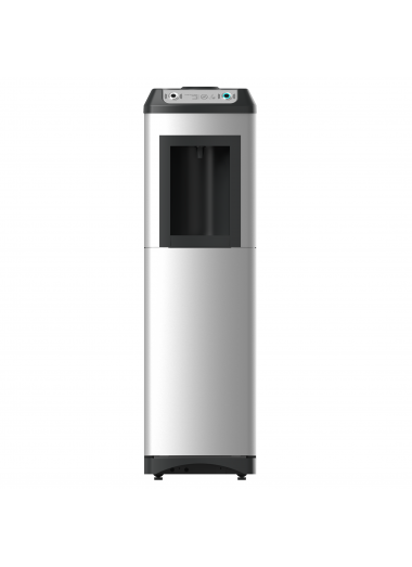 Water cooler KALIX UF Contactless