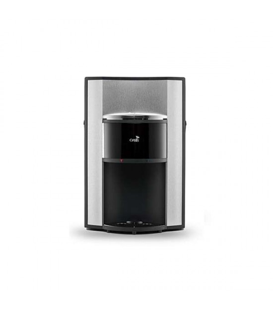 Water cooler ONYX by Wellness Stores