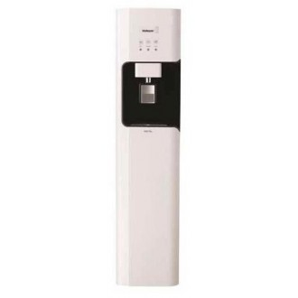Water cooler Diamond UF by Wellness Stores