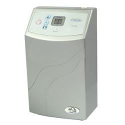 Συσκευή όζοντος wellness FULL PROTECT by CHANSON