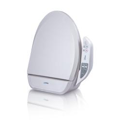 hygien Bidet 6035R by USPA
