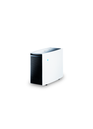 Air Purifier Blueair Pro M