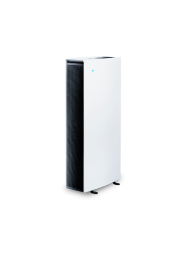Air Purifier Blueair Pro XL