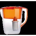 Hercules pitcher