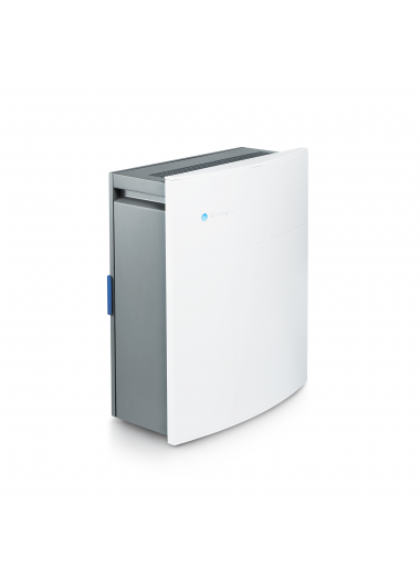 Air Purifier Blueair Classic 280i