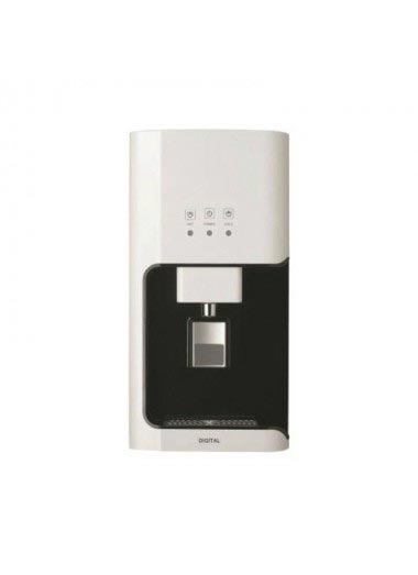 Table water cooler wellness Diamond RO