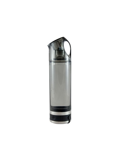 Antioxidant water bottle Hydrogen