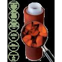 Φίλτρο Νερού Geyser 1