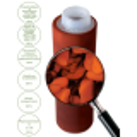 Water filter Geyser 1