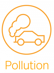 02_pollution_text-225x300.png