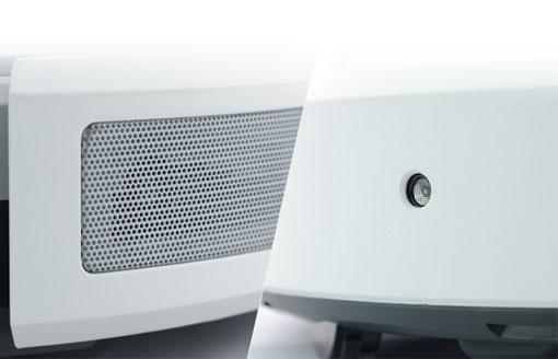 vl-cleanmate-qq6-white-ultrazvuk.jpg
