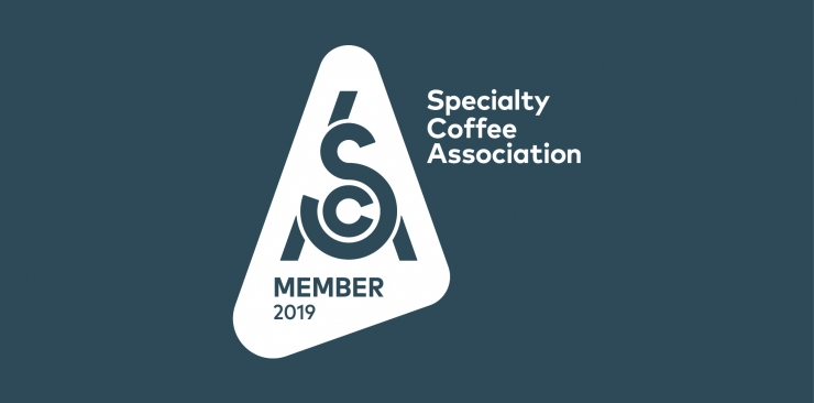 Wellness Stores - Specialty-Coffee-Association